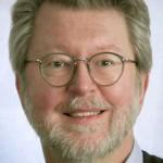 FÄ-Vize Dr. Axel Brunngraber