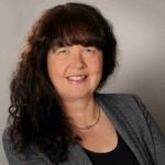 FÄ-Vizevorsitzende Dr. Silke Lüder