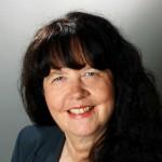 FÄ-Vize Dr. Silke Lüder