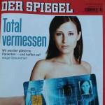 Spiegel_05.12.2015
