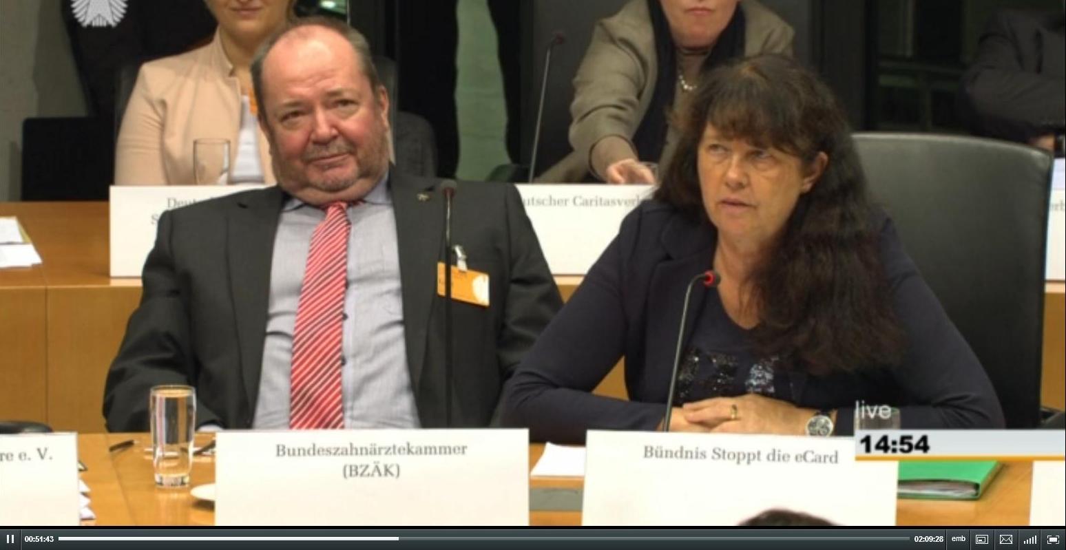 Anhörung-Bundestag-4.11.2015_oben-kleiner1