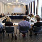 Klausurtagung der Freien Ärzteschaft in Kassel