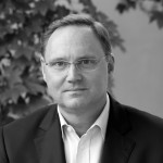 Rechtsanwalt Michael Lennartz ist spezialisiert auf Medizinrecht.