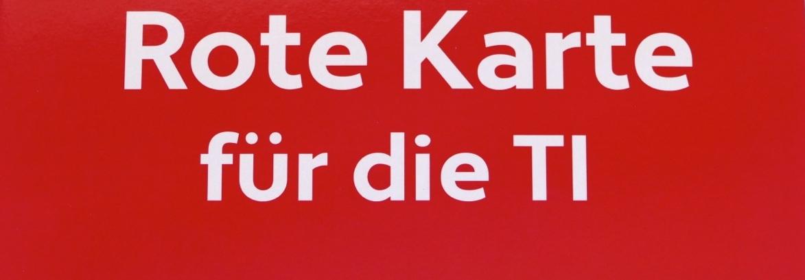 Rote-Karte-für-TI_p2